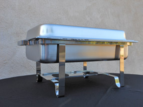 food warmer 8qt chafing dishes