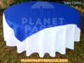 01_linen_round_tablecloths_colors_rentals