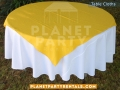 02_linen_round_tablecloths_colors_rentals