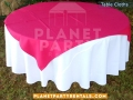 03_linen_round_tablecloths_colors_rentals