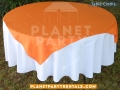 05_linen_round_tablecloths_colors_rentals