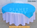 07_linen_round_tablecloths_colors_rentals