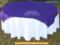 11_linen_round_tablecloths_colors_rentals