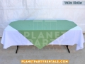 2_linen_rentals_tablecloths_colors_rentals