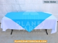 3_linen_rentals_tablecloths_colors_rentals
