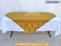 4_linen_rentals_tablecloths_colors_rentals