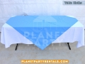 7_linen_rentals_tablecloths_colors_rentals