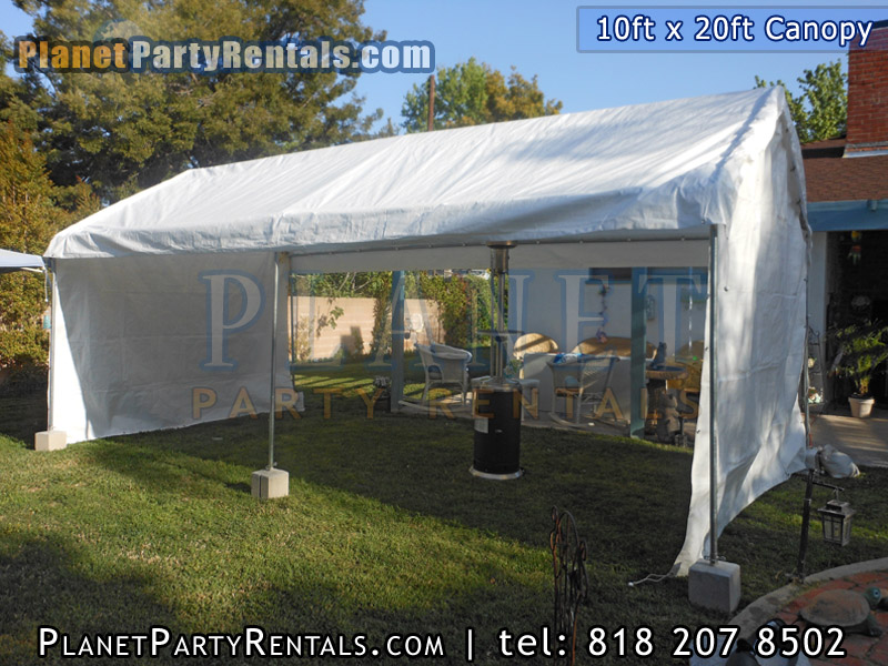 Party Tents and Canopy Tent Rentals in the San Fernando Valley | Tents for Rent in the Valley Offering Quality Tents at affordable prices, tents and canopies we got them for rent for your next wedding, birthday party, xv, events or special occasion