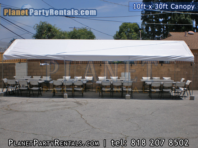 10ft by 30ft canopy | Patio heater rentals available for rent outdoor patio heater rentals for your weddings baptisms birthdays rent a heater to keep your guests warm the heaters are easy to setup rent them with tables and chairs the patio heaters fit inside our canopy the heaters will help you keep warm and enjoy your event dont have your guests unhappy because they are cold keep them happy and warm with an outdoor propane patio heater