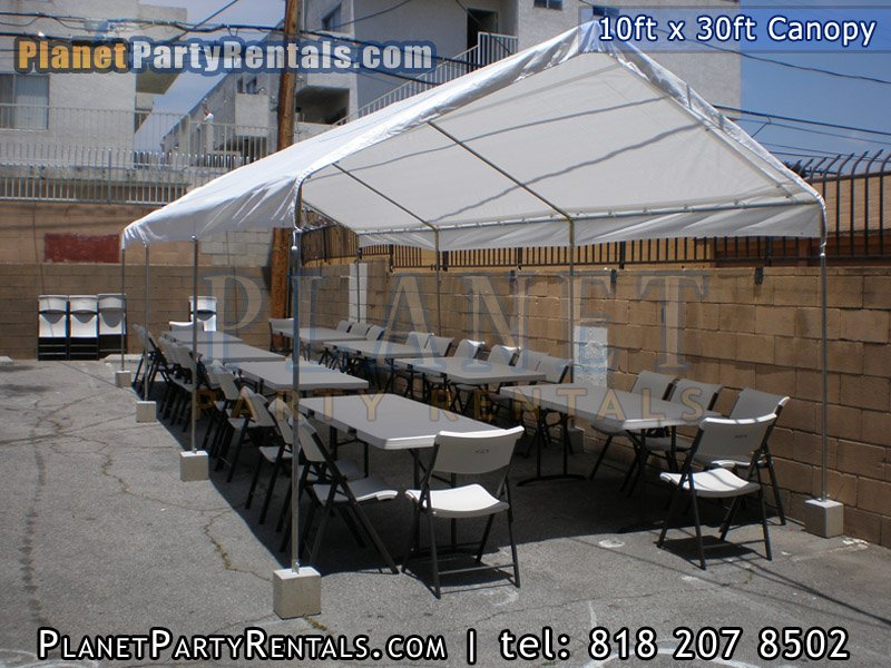 Add a patio heater with your canopy, keep your party guest warm with a patio heater includes propane tank discount and specials available for rent | Outdoor Patio Heater rental equipment, rental of patio heater includes propane gas tank