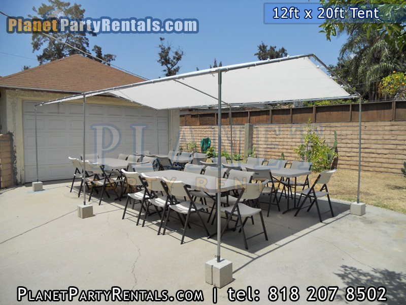 12x20 Canopy Rental - Tent Rentals - Party Rentals | Arleta Burbank Cahuenga Pass Canoga Park Chatsworth Glendale Granada Hills Lake Balboa Lake View Terrace La Tuna Canyon Mission Hills NoHo Arts District North Hills North Hollywood Northridge Olive View Pacoima Panorama City Porter Ranch Reseda San Fernando Sepulveda Shadow Hills Sherman Oaks Studio City Stonehurst Sun Valley Sylmar Tarzana Toluca Lake Toluca Woods Tujunga Valley Glen Valley Village Van Nuys Warner Center West Hills West Toluca Winnetka Woodland Hills San Fernando Valley West Los Angeles - Santa Clarita