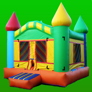 inflatable bouncer and inflatable bouncers outdoor bouncer rentals jumper castles and bouncer for rent in van nuys mission hills and the entire san fernando valley free delivery